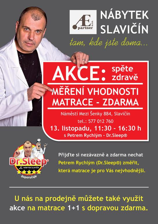 akce_drsleep_slavicin