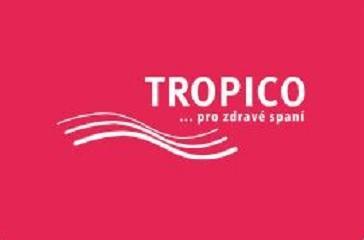tropico_logo